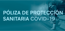 boton-proteccion-sanitaria